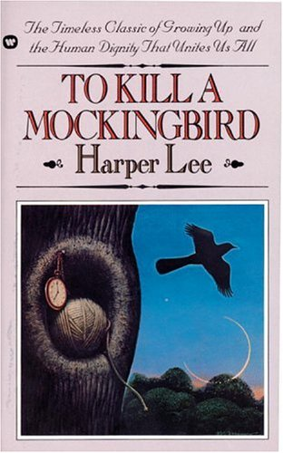 To Kill A Mockingbird - the-fanfic Photo