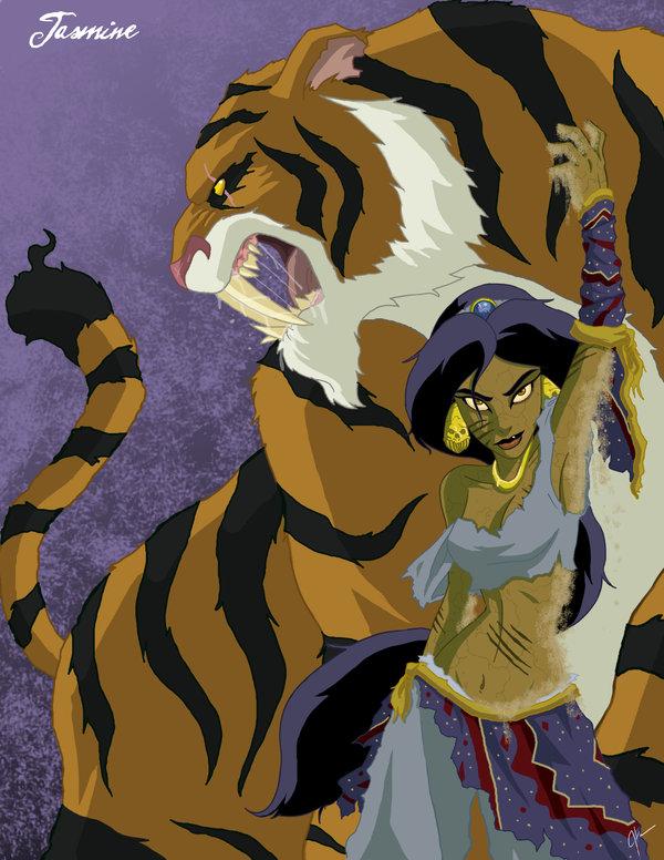Twisted Princess Twisted-Princess-Jasmine-princess-jasmine-27003638-600-776
