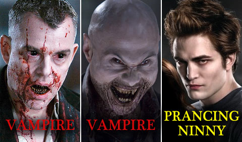 vampires suck vs twilight - photo #27