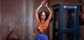 W.W - wonder-woman photo