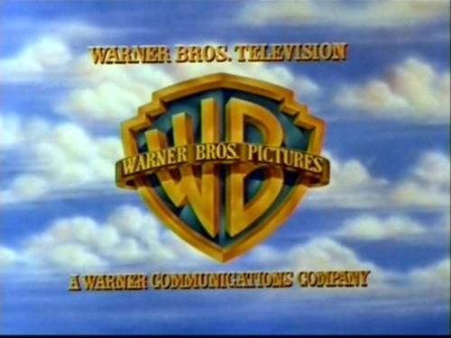 Warner Bros. televisie (1984)