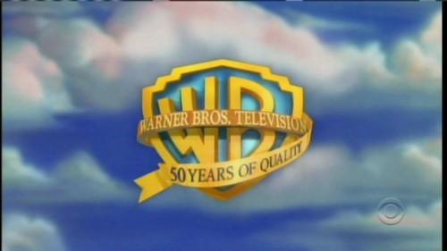 Warner Bros. televisión (2005, Widescreen)
