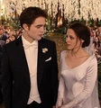 Wedding. - twilight-series photo