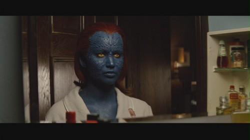 Watch X-men: First Class (2011) Online HD - With Subtitles