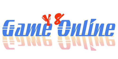 Y8 games y8gameonline.com
