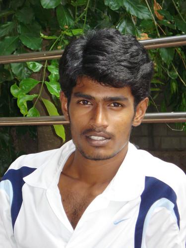 Yathish