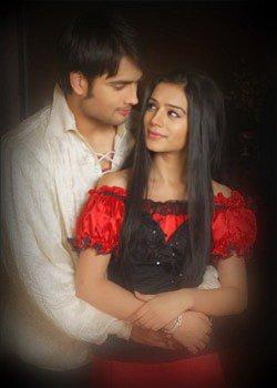 abhay and maithili