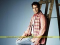 ajay - bollywood-stars photo