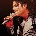 all i want...is you!! - michael-jackson photo