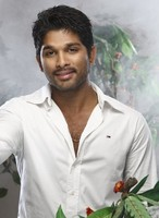 allu arjun images allu arjun photo 27030821