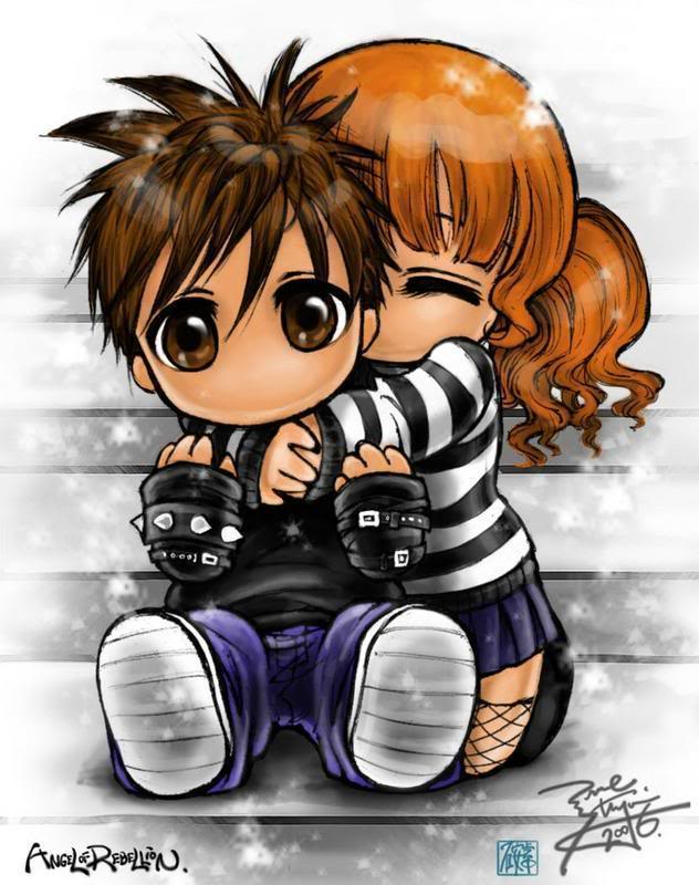 Manga and anime tips pics and pens images cute HD wallpaper and ...