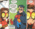 DCコミック