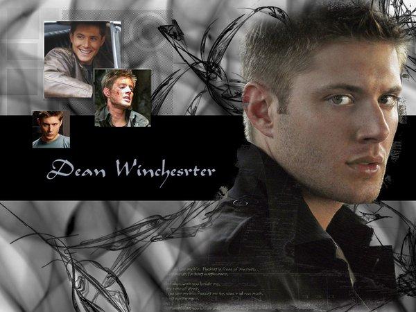 dean >3