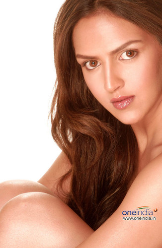 esha - bollywood Photo