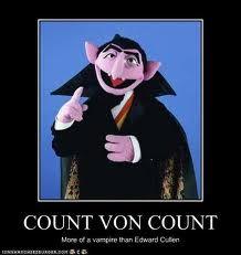 even a muppet's better