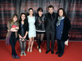 fan event stocholm - twilight-series photo