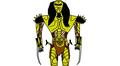 founder pred founder pred 2 ice pred ice pred 2 mutant pred emperor alien