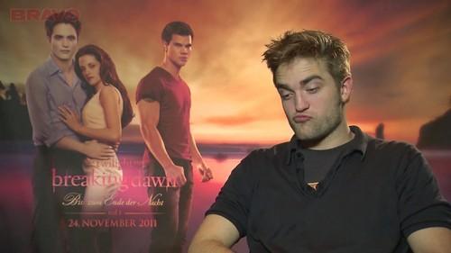 funny Rob