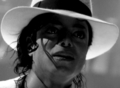 give in to me,michael... - michael-jackson photo