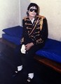he is forever,we are FOReVER - michael-jackson photo
