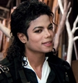 he may be the face i can't forget ,the trace of pleasure or regret.... - michael-jackson photo