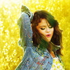 Selena Gomez photo possibly containing a spurge and a portrait titled hit the light icon