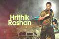 hrithik - hrithik-roshan fan art