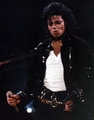 i'd risk my life to feel...your body next to mine..cause i can't go on - michael-jackson photo