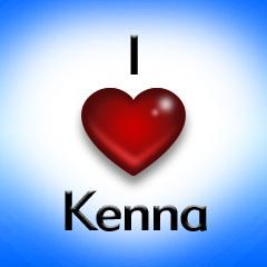 i Cinta u kenna from ur baby boybf/husband andres sanchez