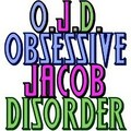 jacob  - ojbd photo