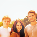 katniss,peeta and gale  - katniss-peeta-and-gale icon