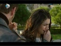 kuzey guney ep 10 - kuzey-guney screencap