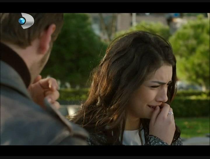 Watch kuzey guney season 1 english subtitles / Yes man