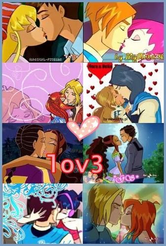 lov3 is in air <3 <3 <3