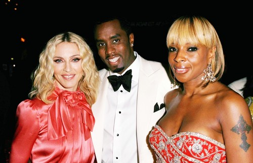 mary-j-blige-with-madonna-and-diddy-mary