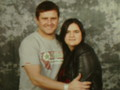 me and Kai - torchwood photo