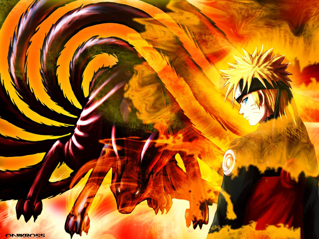 pics photos download the naruto anime wallpaper titled