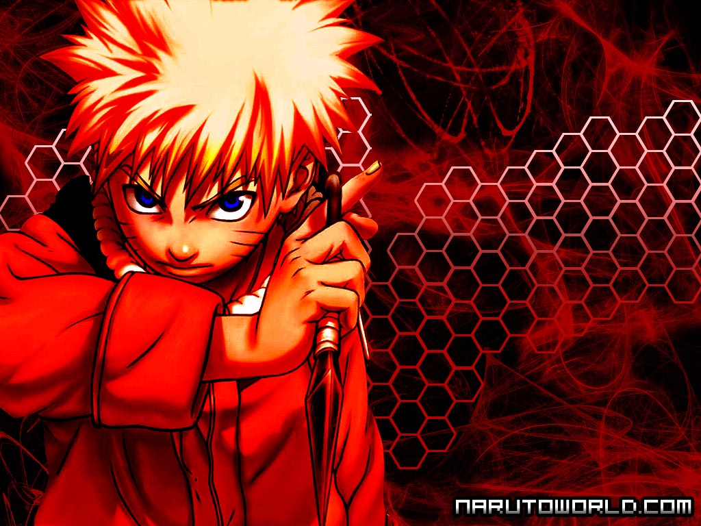 naruto wallpaper anime naruto all character wallpaper