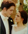 new still bd - twilight-series photo