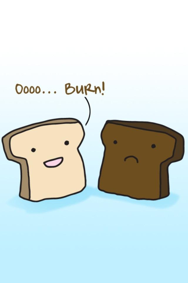[Image: oooh-burn-toast-toast-27022679-640-960.jpg]
