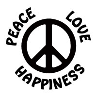 Peace, Love,and Happiness images peace love and happiness ...