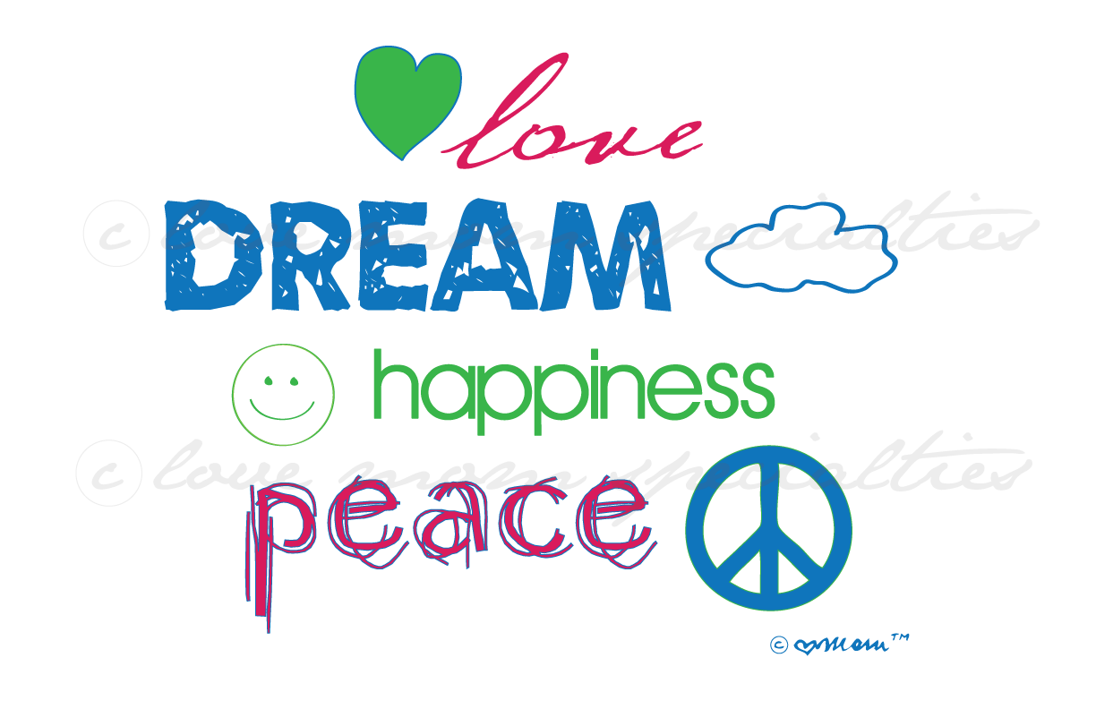 peace loveand happiness images peace love and happiness