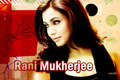 rani - rani-mukherjee fan art