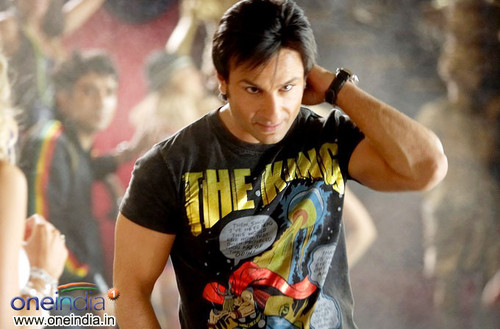 saif - saif-ali-khan Photo