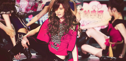 seohyun the boys