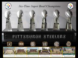 six time superbowl champs