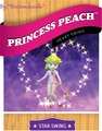 star swing - princess-peach photo