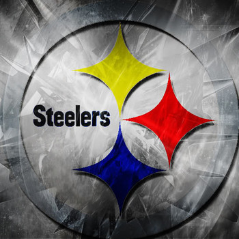 Pittsburgh images steelers wallpaper and background photos 27050217