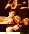 stefan/caroline; - stefan-and-caroline fan art