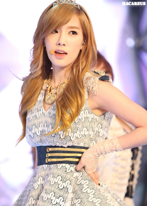 taeyeon the boys - S♥NEISM Photo (27084829) - Fanpop Taeyeon The Boys